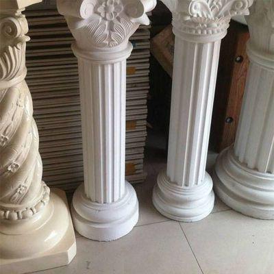 装修罗马柱